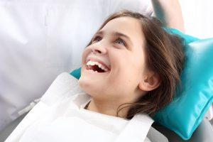 Cheek Swelling After Treatment in Cairo, GA | Mya Greenberg, DMD